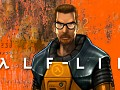 Half Life Background Upscale