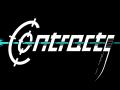 Contracts (Beta) - Mac