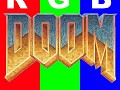 RGBDoom