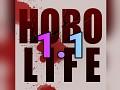 Hobo Life 1.1