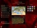 Vanilla Persia Mod - Full Version