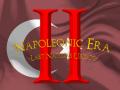 Napoleonic Era : Version 1.6.1