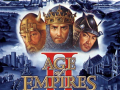 Age of Empire II the Age of king version 2.0c into 2.0 patch