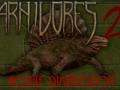 Hostile Dimetrodon