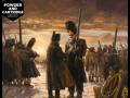Napoleonic Wars V1