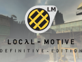 Local Motive: Definitive Edition - V1.0