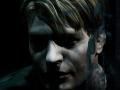 Silent Hill item sfx as objective update
