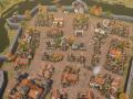 Testing for Siege Of Hulst scenario
