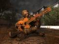 Hellblau's Custom Menu Music