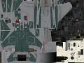 F-15J Template v1.1