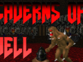 Caverns Of Hell