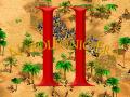 Napoleonic Era : Version 1.8.1 Fix