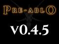 Pre-ablo v0.4.5
