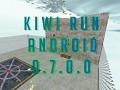 Android_Kiwi-Run_0.7.0.0