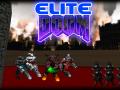 EliteDoom