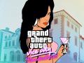 Grant Theft Auto Remastered 2021 1.0