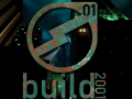 Build2001 - Ver.4 New Decade Release(Patched)