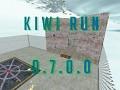 Kiwi-Run_0.7.0.0