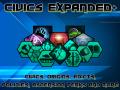 Civics Expanded+ 1.3.3