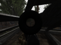 PiP Scope Mod for PSO1 Scopes