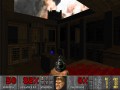 Doom 2 Expanded