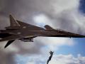 XFA-27 - Black