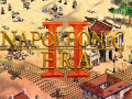 Napoleonic Era : Version 1.9