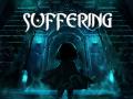 SUFFERING Demo