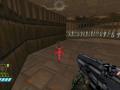 EOA Eternal Crucible ammo fix