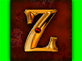 TZAR REMAKE - Desktop App
