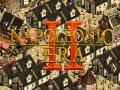 Napoleonic Era : Version 2,0