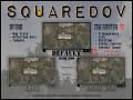 SquareDOV - Square & Customizable Minimap