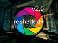 Portal 2 - Ultra Graphics Mod v2.0