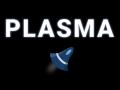 Plasma Alpha 0.3.1 Windows