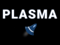 Plasma Alpha 0.3.1 MacOSX