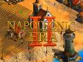 Napoleonic Era : Version 2.1