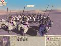 Purple Macedon - Version 2 (BI.exe)