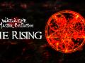 WMC01: The Rising