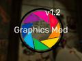 Portal 1 - Ultra Graphics Mod v1.2