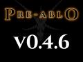 Pre-ablo v0.4.6