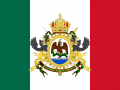 HFM - Mexican Expansion 1.3