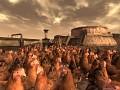 Chicken V5