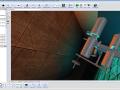 Imperial Game Engine 2- SDK[42.8][5540]