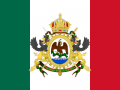 HFM - Mexican Expansion 1.31
