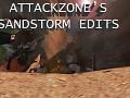 Attackzone's Sandstorm Overhaul (1.0)