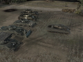 Skins - Allies Vehicles (outdated)