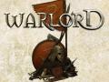 Warlord 3.0.3