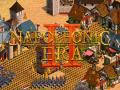 Napoleonic Era II : Version 2.3
