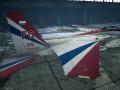 F-15SMTD Eagle - Trigger Campaign Conversion