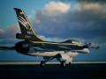 F-16XL - Trigger Campaign Conversion
